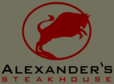 best steakhouse in san francisco