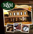 The M&M Restaurant & Bar