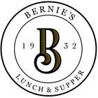 Bernie's Lunch & Supper