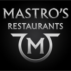 Mastro's Steakhouse Pinnacle Peak