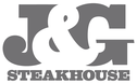 J&G Steakhouse