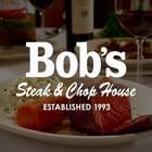 Best Steakhouse Tucson