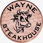 Wayne Steakhouse