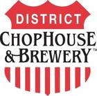 District Chophouse & Brewery