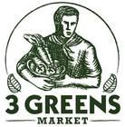 3 Greens Market