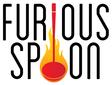 Furious Spoon - Logan Square