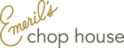 Emeril's Chop House logo