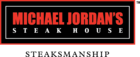 Michael Jordan's The Steak House