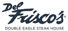 Del Frisco's Double Eagle Steak House 2323 Olive Street