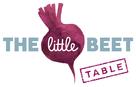 Little Beet Table