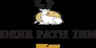 Deer Path Inn