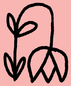 Lonesome Rose