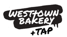 West Town Bakery + Tap