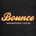 Bounce Sporting Club