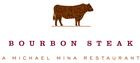 Bourbon Steak Nashville