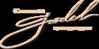 Carlitos Gardel Argentine Steakhouse