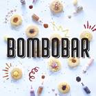 BomboBar Old Town