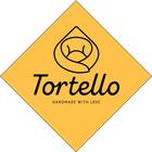 Tortello