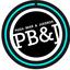 PB&J logo