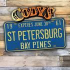 Cody's Original Roadhouse