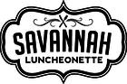 Savannah Luncheonette