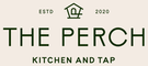 The Perch