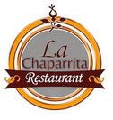 La Chaparrita Taqueria #1